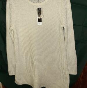 Apt.9 Womens sweater